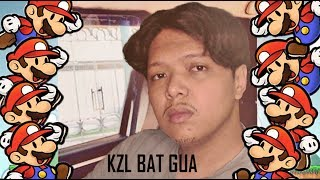 Download Video POKONYA KZL BAT GUA! MP3 3GP MP4