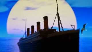 Download Lagu 2 HOURS Relax Music | titanic Theme | My heart will go on | piano | Meditation |Sleep |Sound Therapy Mp3