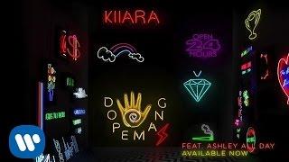 Thumbnail for Kiiara — dopemang