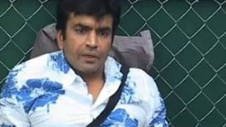 Video Raja speaks about his Ex-wife Shweta Tiwary download in MP3, 3GP, MP4, WEBM, AVI, FLV January 2017