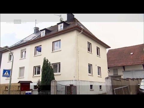 (Doku in HD) Familie sucht Traumhaus - Mühsamer Weg zum Eigenheim