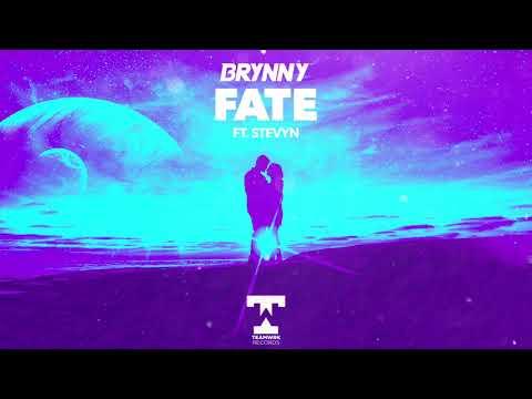Brynny - Fate (Feat Stevyn)