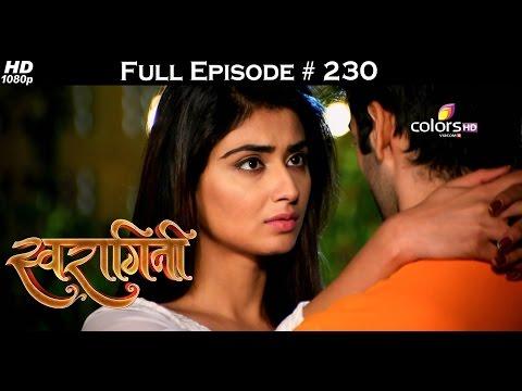 Video Swaragini - 12th January 2016 - स्वरागिनी - Full Episode (HD) download in MP3, 3GP, MP4, WEBM, AVI, FLV January 2017