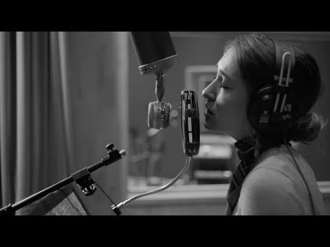 Video Lauren Daigle - The Christmas Song download in MP3, 3GP, MP4, WEBM, AVI, FLV January 2017