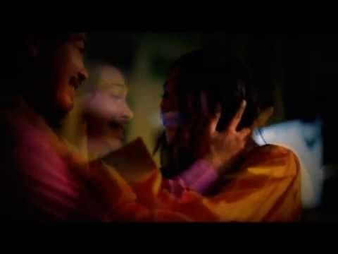 IZZUE ISLAM | BUNGA MERAH PUNYA - Angin Malam