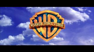 Video Warner Home Video HD Logo (Scope) MP3, 3GP, MP4, WEBM, AVI, FLV Oktober 2018