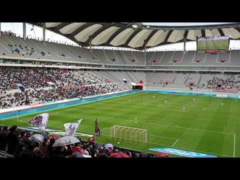 190330 k리그 fc서울 상주상무 k league fc seoul sangju sangmu - Thời lượng: 2 phút, 40 giây.
