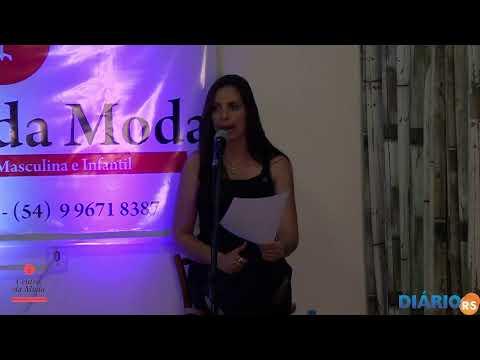 Live Liquida Verão Centro da Moda