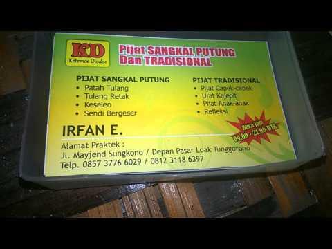 Download pijat tradisional jombang 085737766029 HD Mp4 3GP Video and MP3