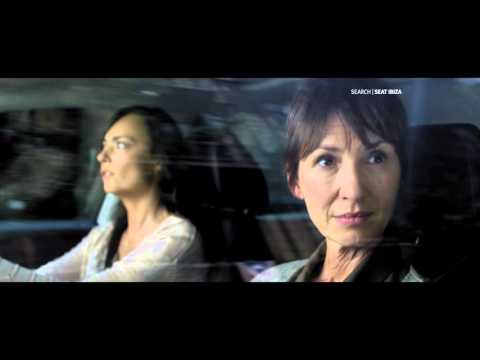 SEAT Connect October 2015 Ad