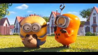 Nonton Minion Mini Movie Mower Film Subtitle Indonesia Streaming Movie Download