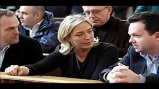 Video Marine Le Pen Piégée ! A son insu Enregistré le FN va perdre en 2017 ! MEDIAPART.FR MP3, 3GP, MP4, WEBM, AVI, FLV September 2017