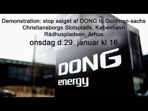 - www.undergroundnews.dk