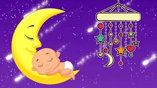 Video Sholawat Pengantar Tidur ♫♫ Sholawat Nabi Pilihan Terbaik Pencerdas Otak Bayi dan Bikin Bayi Tenang MP3, 3GP, MP4, WEBM, AVI, FLV Maret 2019