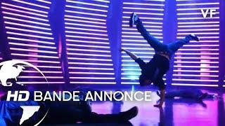 Nonton Dance Battle Honey 2   Bande Annonce Vf Film Subtitle Indonesia Streaming Movie Download