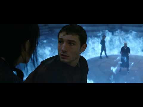 Fantastic Beasts: The Crimes of Grindelwald - Pick A Side TV Spot (ซับไทย)