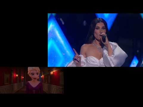 Video Frozen 2: Into The Unknown - Oscar's 2020 Edition with original movie audio download in MP3, 3GP, MP4, WEBM, AVI, FLV January 2017