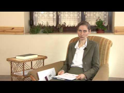 Az érelmeszesedés - Dr. Pásztor Judit