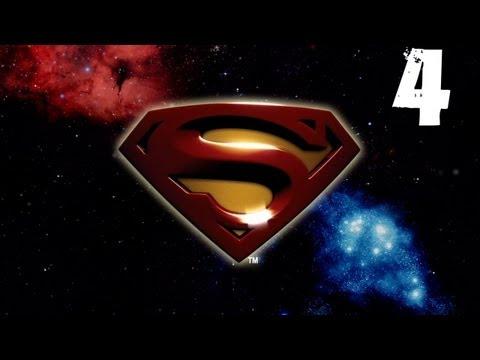 superman returns psp cso download