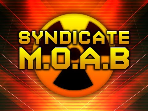 Moab - A Like On This Would Be Awesome! Subscribe To See More Follow Me On Twitter : http://twitter.com/#!/ProSyndicate.