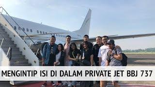 Video Perjalanan Ke Bali Termewah #Jhonlinlyfe MP3, 3GP, MP4, WEBM, AVI, FLV Oktober 2018