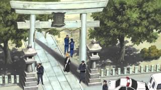 บลีช เดอะมูฟวี่ 1-1 [1080p]