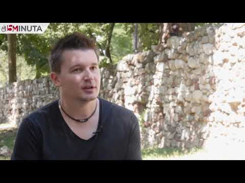 Viktor Bogdanović