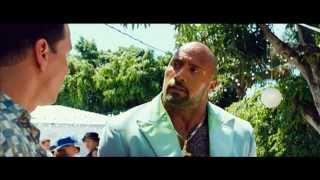 Nonton Pain & Gain [2013] Official Trailer Film Subtitle Indonesia Streaming Movie Download