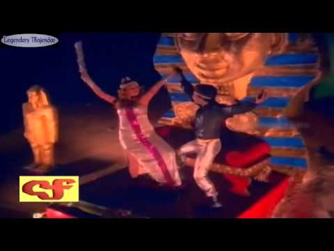 Video Rakkala Velaiyila from Mythili Ennai Kadhali download in MP3, 3GP, MP4, WEBM, AVI, FLV January 2017