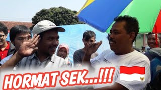 Video Pak Cemplon dan asisten, ngakak poll MP3, 3GP, MP4, WEBM, AVI, FLV Juni 2019