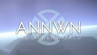 Annwn: the otherworld trailer 2