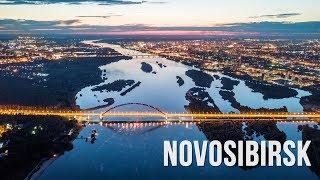 Nonton Novosibirsk  Siberia  2018 Film Subtitle Indonesia Streaming Movie Download