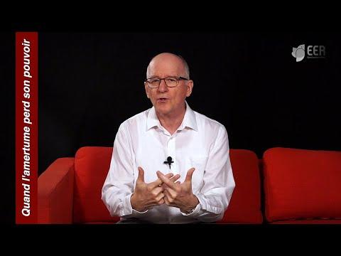 Walter Zanzen - Quand l'amertume perd son pouvoir