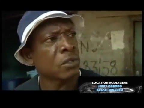 Rules Of The Rich - Latest Nigeria Movie 'Mr Ibu vs Osuofia