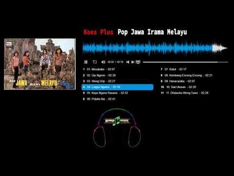 Pop Jawa Irama Melayu – Koes Plus | 𝗕𝗮𝗻𝗸𝗺𝘂𝘀𝗶𝘀𝗶
