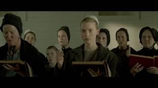 Nonton Lawless 2012 - Church scene Film Subtitle Indonesia Streaming Movie Download