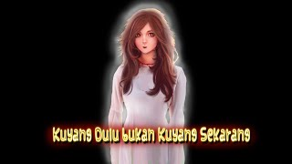 Video kartun lucu ep. 27 -  kuyang era millenial MP3, 3GP, MP4, WEBM, AVI, FLV Oktober 2018