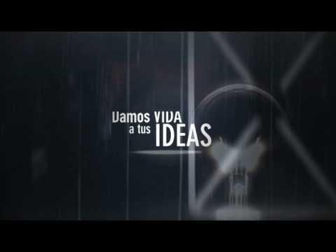 EXPERIMENTIA Consulting, Iván Barreda, Casos de éxito empresarial