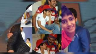 Mar 15, 2017 ... Tollywood star kids. Shams Happy ... Tollywood Heroines with their Husbands nand Kids  AtoZ Videos - Duration: 4:45. AtoZ Videos 116 views.