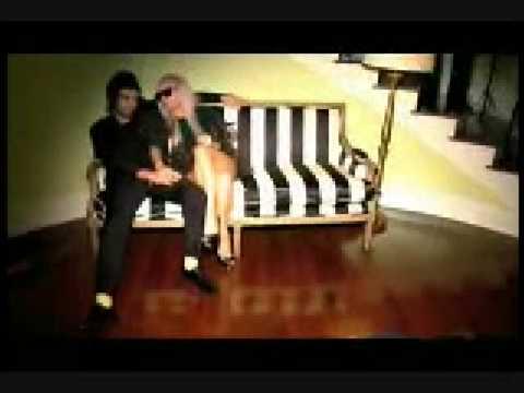 Lady GaGa – Paper Gangsta