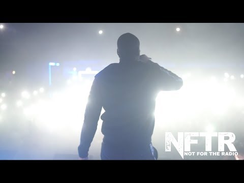 [NFTR] Meets K Trap-Jewellery Shopping,Police Interference,Headline Show