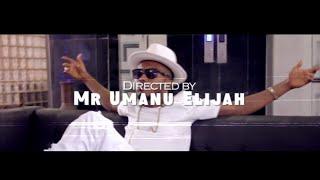 Emix Jay - Pressing (freestyle) official video. dir. mr Umanu Elijah