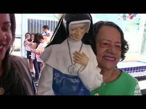 MONTESSORI NO AR 02 DE DEZEMBRO AMOR EM FAMÍLIA