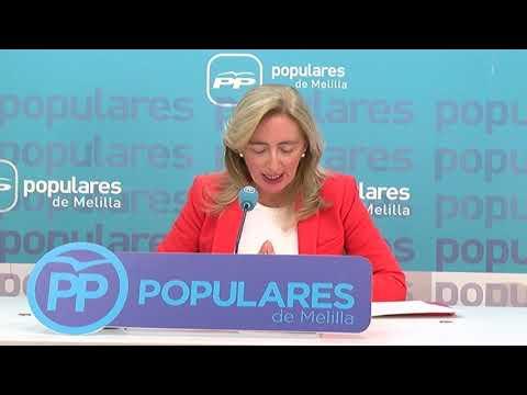 Pedro Sánchez ha colocado a España en una situación intolerable