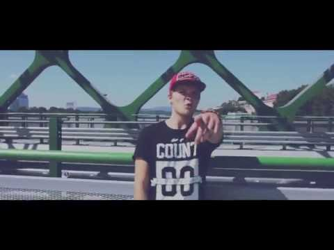 RENO - Nádych prod. Shard |OFFICIAL VIDEO|