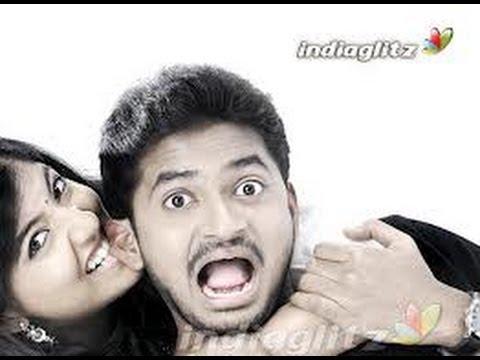 Ego Theatrical Trailer HD   Latest Tamil Movie   Velu – Anaswara – Bala