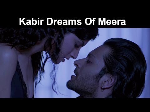 Fox Star Quickies - Khamoshiyan - Kabir Dreams Of Meera