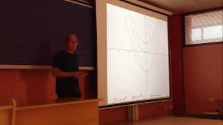 Umh0966 2013-14 Lec007.1 Funciones De 1 Variable