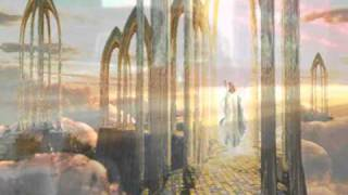 Near Death Experience Heaven NDE Jim Wilhelm
