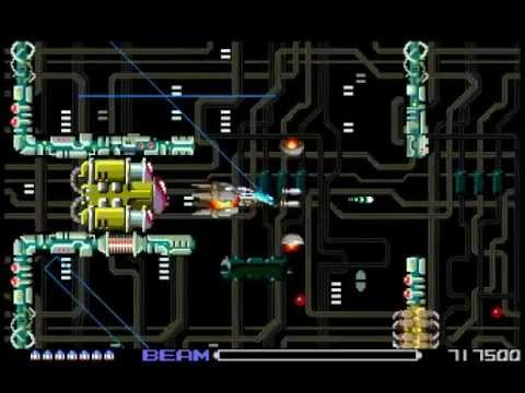 r-type pc engine download